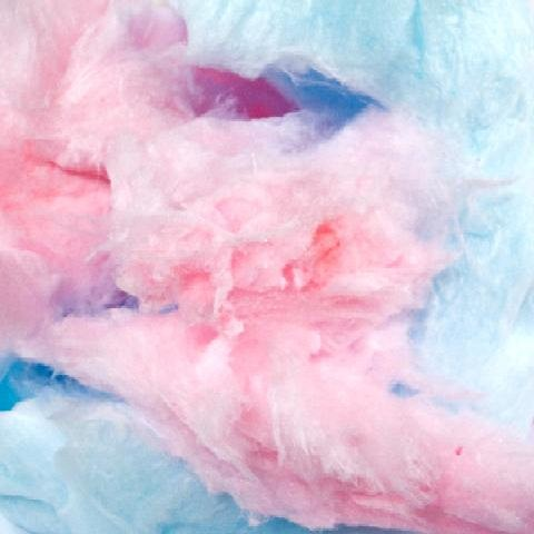 cotton-candy-in-brooklyn-1