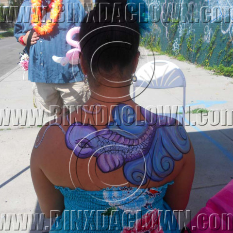 staten island face painting copy